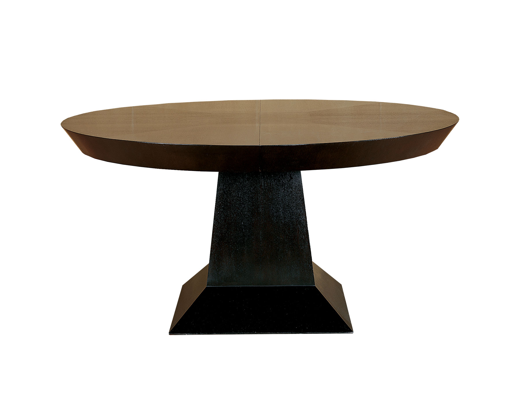 Klismos Dining Table Emanuel Morez : Klismos DT from emanuelmorez.com size 1800 x 1440 jpeg 145kB